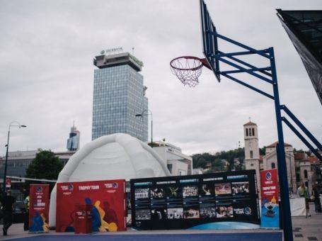 SCC days of basketball