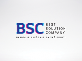 Best Solution Company