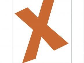 Express Change