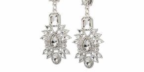 Six: Jewelry you will love