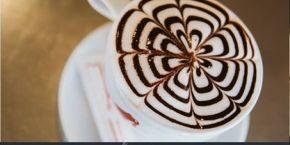 Vatra: A perfect coffee