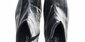 "Planika ""Gabor"" - Microfiber shoes"
