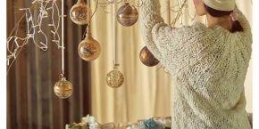 CasaBianca: New Year's magic
