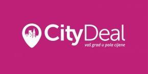 """City Deal - Prague, the """"Golden City""""!"""