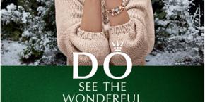Dar Exclusive Jewelry - SCC 1st floor
