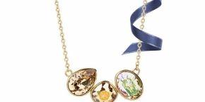 Brosway: Dafne necklace
