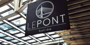 LePont SCC