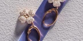 Latisha collection