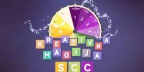 Creative magic in SCC!